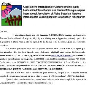 Aigba1