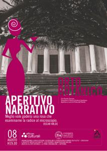Aperitivo narrativo_08-08-2015