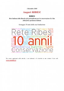 Compleanno RIBES1