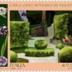 TS_COB_francobollo