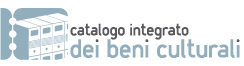 TS_CatalogoIntegrato