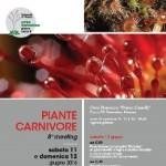 loc_carnivore_2016 - Copia