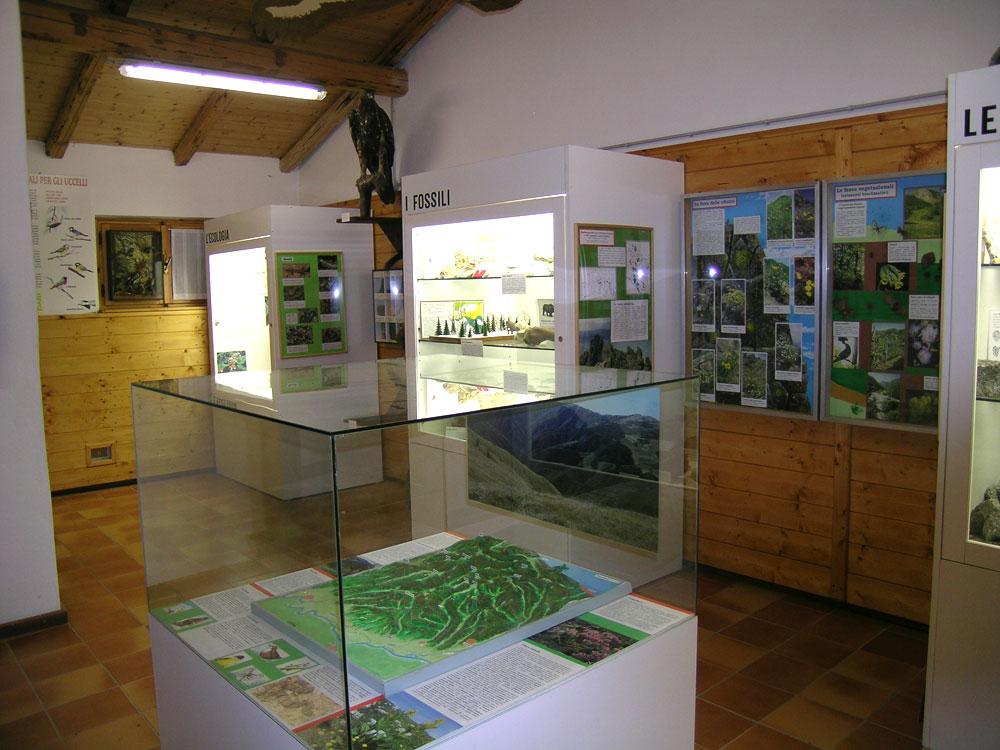 Giardino Pietra Corva : Giardino alpino di pietra corva orto botanico d italia